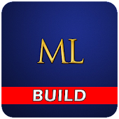 Ml Build Guide For Legends