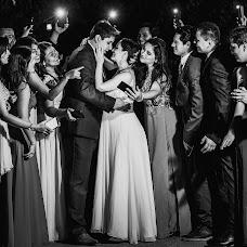 Wedding photographer Joanna Pantigoso (joannapantigoso). Photo of 19.09.2018