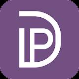 PerluDana - Pinjam uang tunai tanpa jaminan cepat Apk Download Free for PC, smart TV