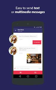 MEKA - Cupid Dating & Meet screenshot 3