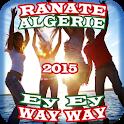 Ray Ey Ey Way Way Stik Halwa icon