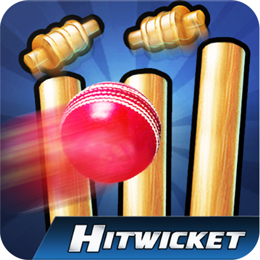 Hitwicket™ T20 Cricket Game 20  file APK for Gaming PC/PS3/PS4 Smart TV