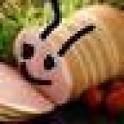 hamoooooon icon