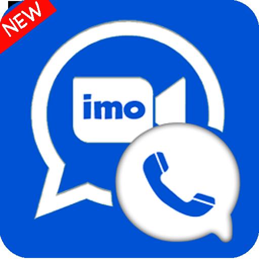 App Insights: Free Record imo calls Video | Apptopia