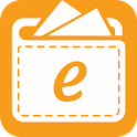 Earn Talktime -Recharge & more icon