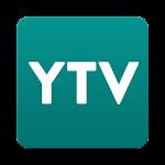 YouTV german TV in your pocket 3.0.2
