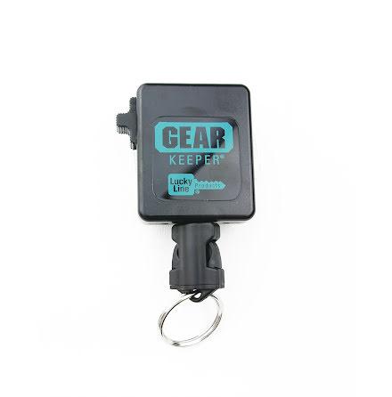 Gear keeper Industrijojo