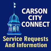 Carson City Connect