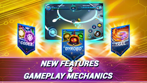 Gyro Buster 1.144 androidappsheaven.com 2