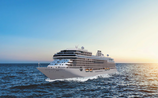 seven-seas-grandeur.jpg - Digital rendering of the 750-passenger Seven Seas Grandeur, set to debut in late 2023.