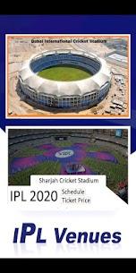 IPL Live cricket 2020 : Live Streaming & Score App 3
