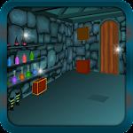 Adventure Escape Witch House Icon