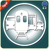 EuroTransit: Public Transport Timetables Bus Train Android APK Download Free By Public Transport Transit Times - Radio FM