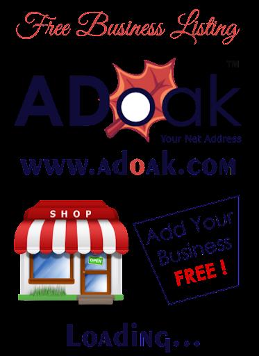 Adoak App