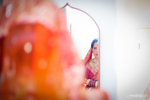 Wedding photographer Subinoy Das (subinoydas). Photo of 14.09.2014