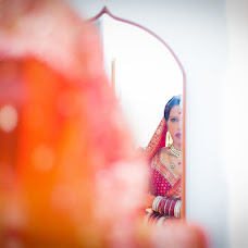 Wedding photographer Subinoy Das (subinoydas). Photo of 14.09.2014