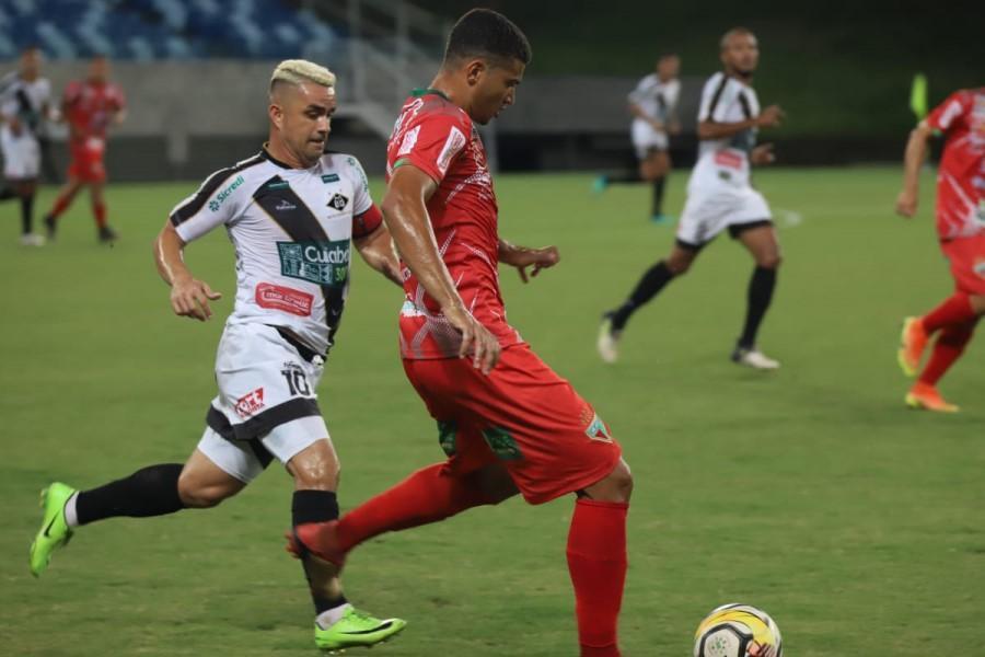 https://olharesportivo.com.br/Arquivo/Imagem/Normal/WhatsApp%20Image%202019-03-23%20at%2020.29.37.jpg