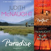The Paradise series