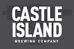 Logo of Castle Island Keeper