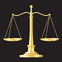 Big law Dictionary: Legal Terminology&law jargon icon