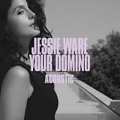 Your Domino (Acoustic)