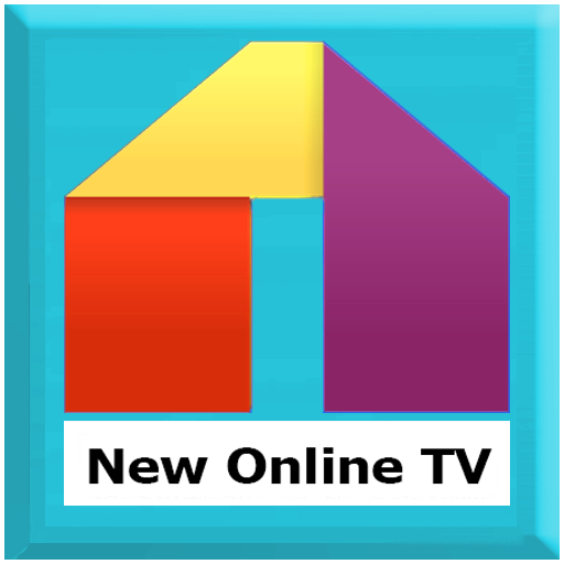 New Online TV Mobdro Tips TV Streaming 2017