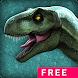 Dinosaur Master: facts, minigames and quiz