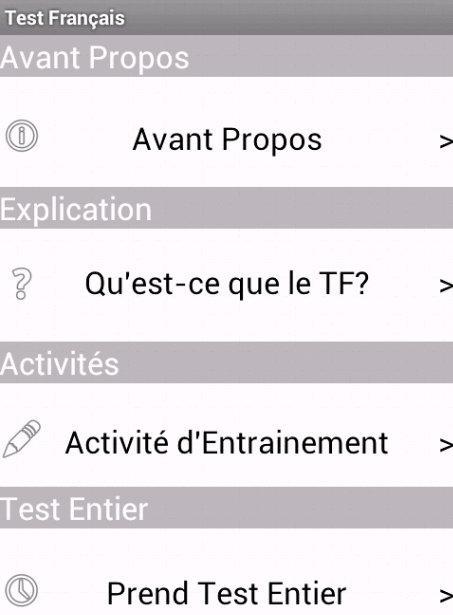 társkereső app mit niveau im 18 éves társkereső