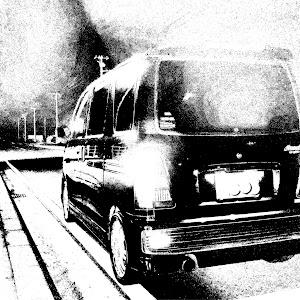 アトレーワゴン S230G のカスタム事例画像 Morrisさんの2019年06月27日13:27の投稿