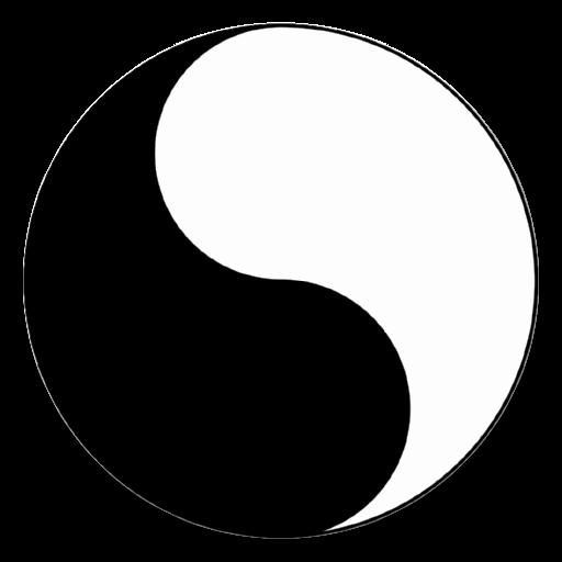 Satya App avatar image
