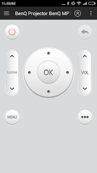 ZaZa Remote-Universal Remote