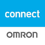 OMRON connect US/CAN