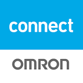 OMRON connect US