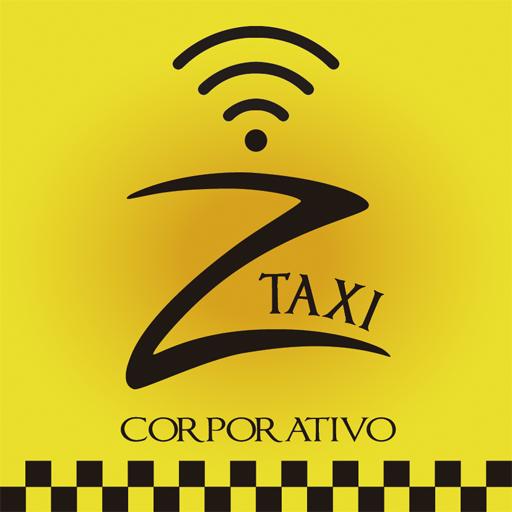 Z Taxi - Cliente