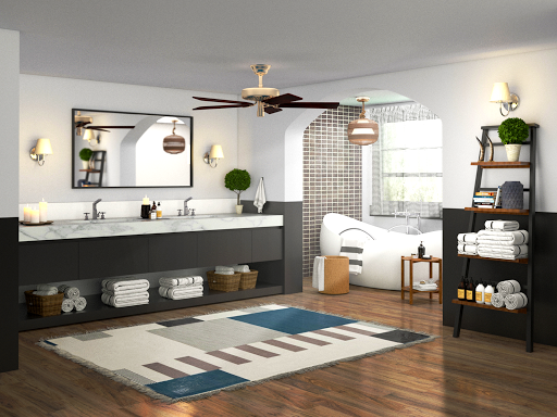 Home Design: Stay Here apkmr screenshots 10