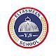 Elyasmen Private Schools Download on Windows