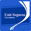 Unit Seguros Correduría icon