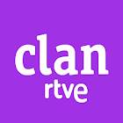 Clan RTVE icon