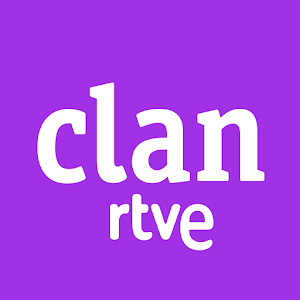 Clan RTVE Gratis