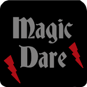 Magic Dare