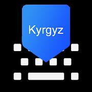 Amazing Kyrgyz Keyboard - Fast Typing Board