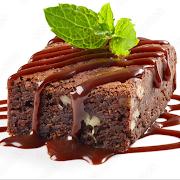 Chocolate Brownie [1PC]