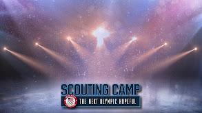 The Next Olympic Hopeful thumbnail