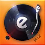 edjing Mix: DJ music mixer 6.16.04