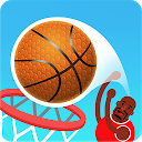 Idle Dunk Masters 1.1.9