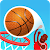 Idle Dunk Masters file APK Free for PC, smart TV Download
