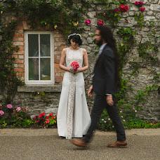 Wedding photographer Beto Jeon (betojeon). Photo of 05.08.2016