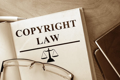Rights stuff: While the latest version of the Copyright Amendment Bill is clearer than the previous one, there are still sections that could be misconstrued. Picture: ISTOCK
