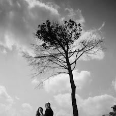 Wedding photographer Robert Longo (longo). Photo of 13.02.2018