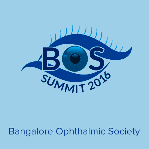 BOS Summit 2016 conference